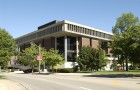 Milner Library opens databases to ISU alumni article thumbnail