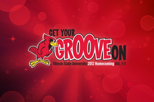 """Get Your Groove On"" – 2012 ISUBCA Homecoming"