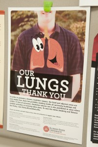Our lungs thank you
