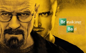 Breaking-Bad poster