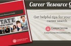 Career Resource Guide provides unique way to recruit Illinois State talent article thumbnail