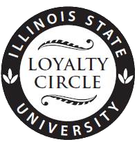 Loyalty Circle logo