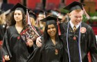 9 things every new Illinois State grad should know article thumbnail