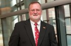 Longfellow named associate dean for MBA, undergraduate programs article thumbnail