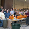 School of Art to host Pumpkinalooza, October 13 article thumbnail