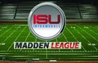 Gamers get ready for Madden NFL League with Intramurals article thumbnail