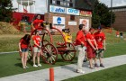 Where did Illinois State's Victory Bell come from? article thumbnail