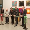 University Galleries opens whole new world for students article thumbnail