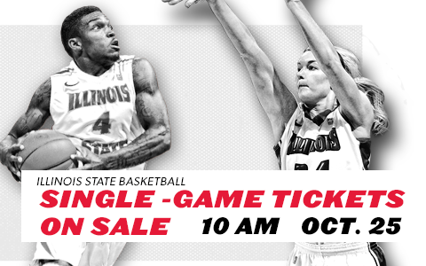 Basketball single-game tickets on sale October 25 article thumbnail
