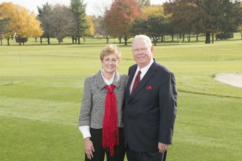 Alums make historic 8-figure gift commitment to Athletics article thumbnail