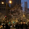 Peoria Alumni Network's Chicago shopping trip, December 6 article thumbnail