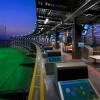 An evening at Top Golf with Phoenix area alumni, November 21 article thumbnail