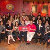 Inaugural Latin@ Alumni Network holiday mixer, December 5 article thumbnail