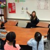 Illinois State alumna receives California Teacher of the Year honor article thumbnail