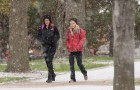 Ditch the winter blues: Tips from an ISU student article thumbnail