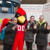#GivingTuesdayISU: Your best posts, tweets, and photos article thumbnail