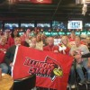 Redbird football watch parties planned nationwide for FCS semifinals article thumbnail