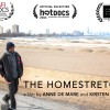 Free public film screening of The Homestretch, February 16 article thumbnail