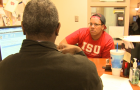 Video: My transfer student experience at Illinois State article thumbnail
