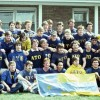 Alpha Tau Omega reunion, April 10-11 article thumbnail