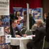 Education Career Fair connects students with education professionals article thumbnail