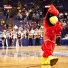 Redbird basketball in 2015 MVC Tournament: Rally in St. Louis, watch party in Chicago article thumbnail