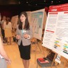 Photo gallery: ISU Research Symposium article thumbnail