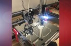 Students learning to change the world with 3D printing article thumbnail