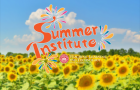 Register now for CTLT Summer Institute workshops article thumbnail
