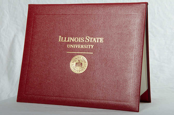 replacement diplomas easy to obtain news illinois state