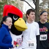Registration open for Homecoming 5K article thumbnail