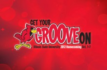 Homecoming 2012 logo 720x480