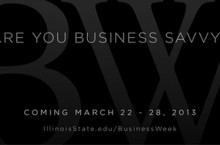 Business Week 2013