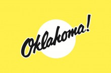 Oaklahoma, Illinois State University College of Fine Arts