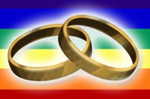 Legal scholar to speak on marriage equality