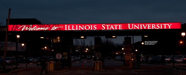 10 stats about Illinois State that will blow your mind