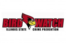 Bird Watch logo
