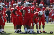 Illinois State Football