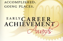 y Career Achievement Awards