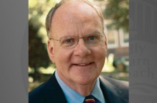 photo of Timothy J. Flanagan
