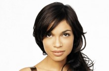 photo of Rosario Dawson