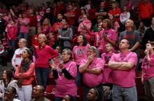 Illinois State Play 4Kay