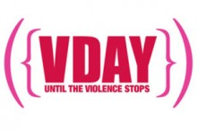 logo for Unit the Violence Stops movie