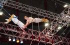 Gamma Phi Circus: Around the World, April 15-16 article thumbnail