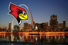 Happy hour planned for St. Louis-Metro East Area Alumni Network, September 24 article thumbnail