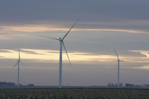 Research spotlight: Center for Renewable Energy article thumbnail