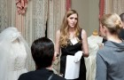 Fashion at the Mansion event October 17 article thumbnail