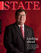 Illinois-State-Alumni-Magazine-vol15no1
