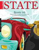 Illinois-State-Alumni-Magazine-vol15no2