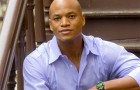 The Other Wes Moore author to headline Martin Luther King Jr. Dinner article thumbnail